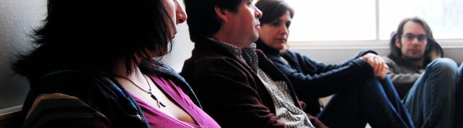 Tres Diplomados de la Escuela de Psicología ya iniciaron sus clases