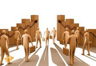 Participa en Seminario sobre Psicología Social del Trabajo