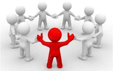 Escuela de Psicología PUCV : Líder regional en empleabilidad e ingreso salarial