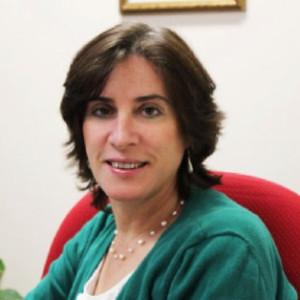Dra. Fierro
