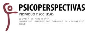 Concurso Profesional: Revista Psicoperspectivas requiere de Asistente de Edición
