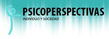 Revista Psicoperspectivas consigue exitoso logro tras incorporarse a Scopus