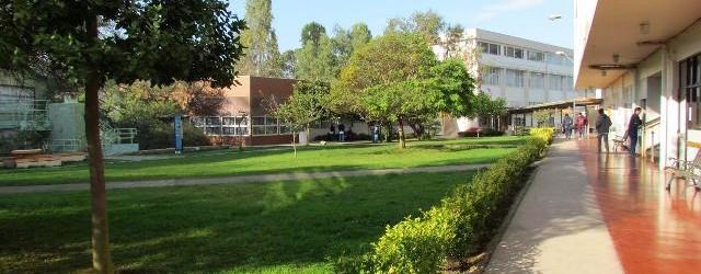 Escuela de Psicología PUCV implementará Centro de Investigación Avanzada en Educación y se consolida como referente nacional en la materia