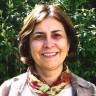 Carmen Montecinos Sanhueza