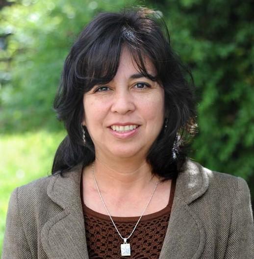 Catalina Sepúlveda Fuentes