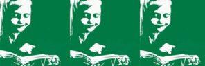 Diplomado en Intervenciones Terapéuticas en la infancia