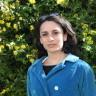 Carolina Muñoz Proto