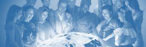Diplomado en Metodologías para la Investigación en Ciencias Sociales 2018