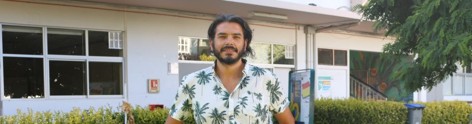 DR. GUILLERMO RIVERA SE ADJUDICA FONDECYT POSTDOCTORAL PARA INVESTIGAR POLÍTICAS DE EMPLEO JUVENIL EN CHILE