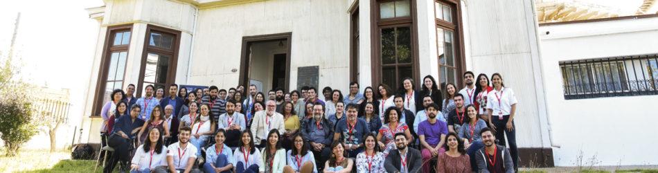 CENTRO PARA LA EDUCACIÓN INCLUSIVA: DESAFÍOS Y PROYECCIONES PARA EL 2018