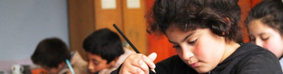 SISTEMA DE MONITOREO A LA CONVIVENCIA ESCOLAR BENEFICIA A MÁS DE 100 MIL ESTUDIANTES EN TODO CHILE