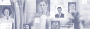 Selección de personal: aplicaciones actuales al ámbito público y privado en Chile